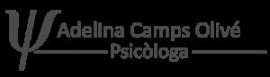 adelina-camps-logo
